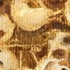Barrilitos, Öl auf Papier, 2004