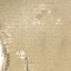 Beinern, Pastell auf Papier, 2007