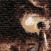 In Auflösung, Öl auf Papier, 2004