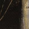 Lotse, Öl auf Papier, 2004